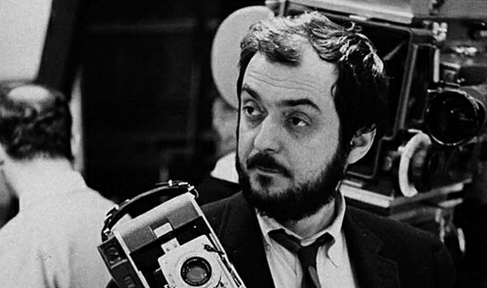Stanley-Kubrick_2