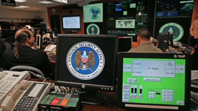 NSA-hacks-americans-650x365