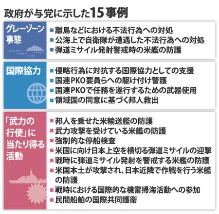 スクリーンショット 2014-06-03 11.32.51