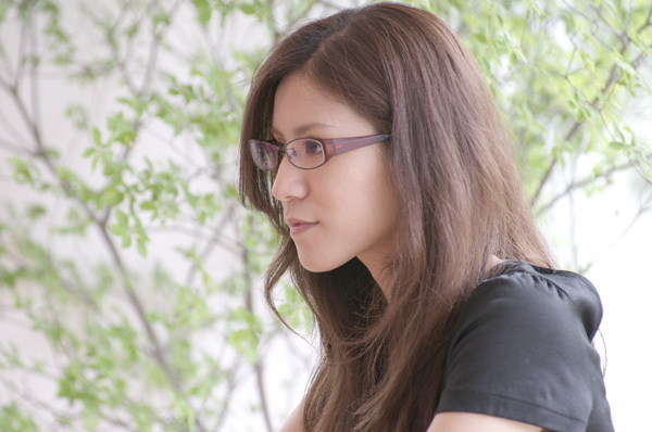 RAPT | ASKA愛人・栩内被告の初公判に、金融ユダヤの傀儡弁護士 ...