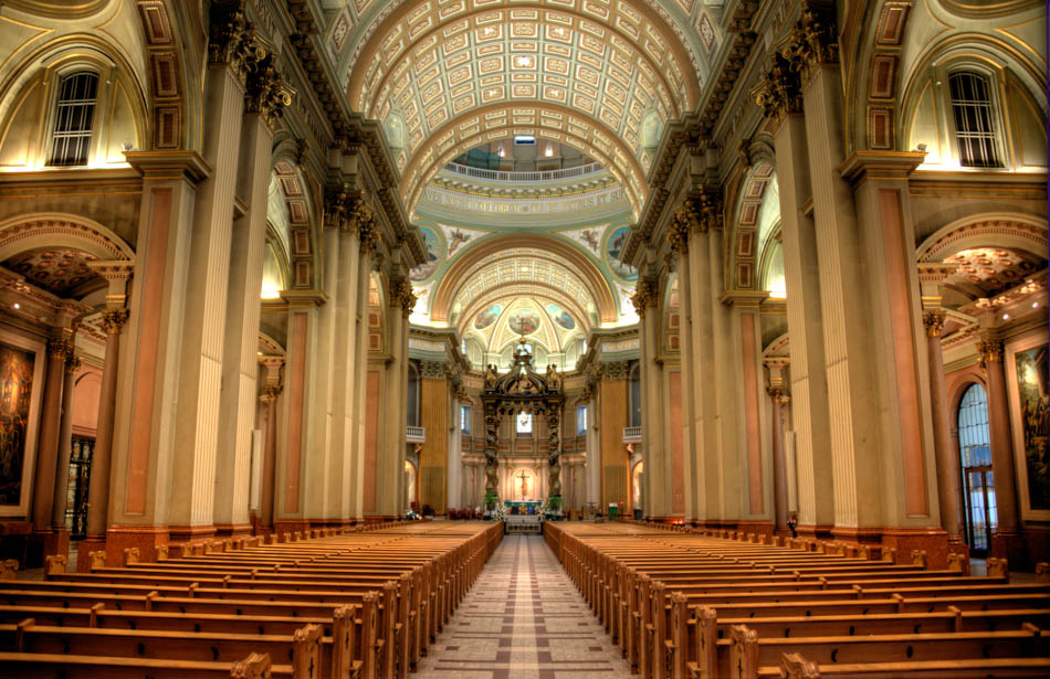 Marie-Reine-du-Monde-Montreal-Cathedral1
