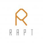 RAPTロゴ のコピー 2