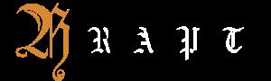 ロゴ1 のコピー