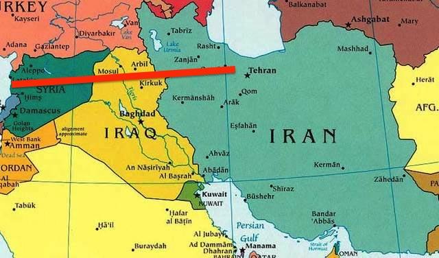 islamic-pipeline