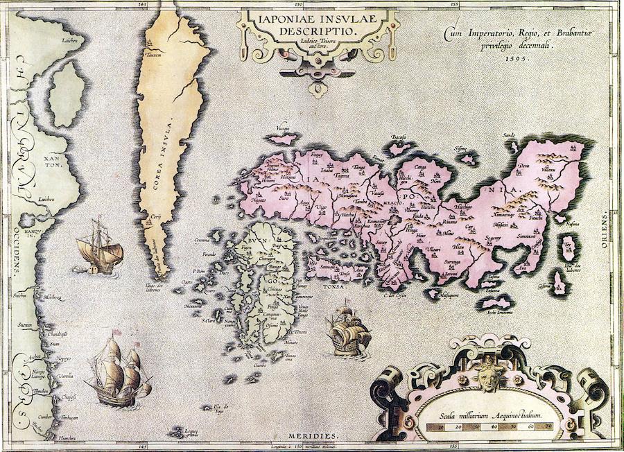 1595 teixeira