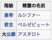 スクリーンショット 2015-02-10 17.13.58