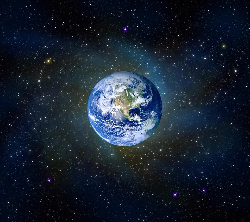 earth_a03