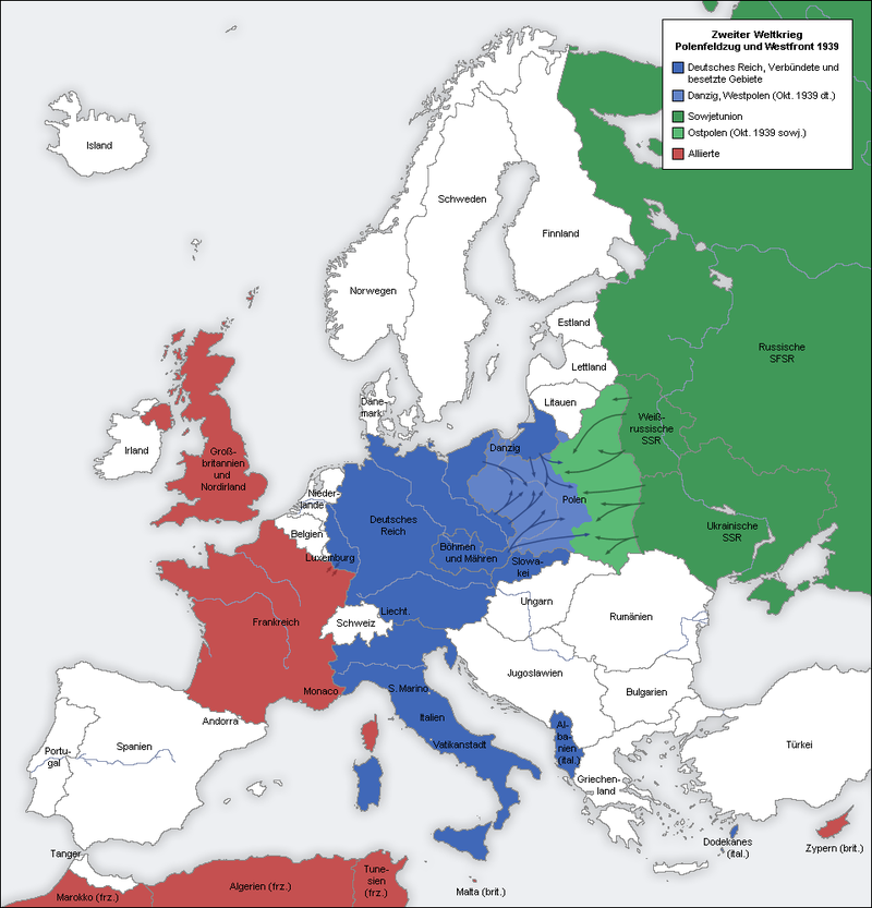 800px-Second_world_war_europe_1939_map_de