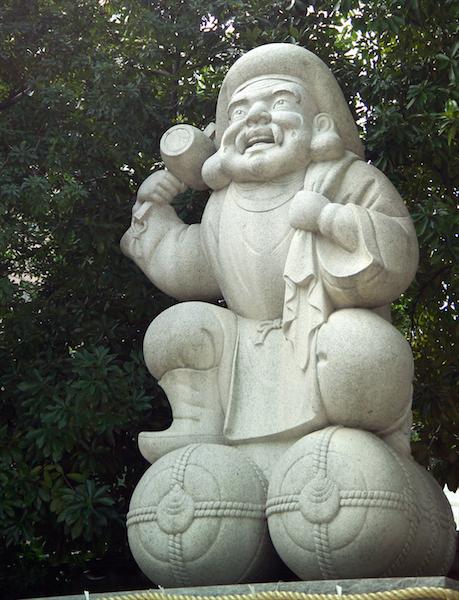 Daikoku8727