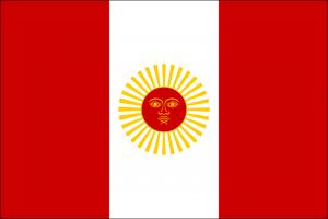 Former_Peru