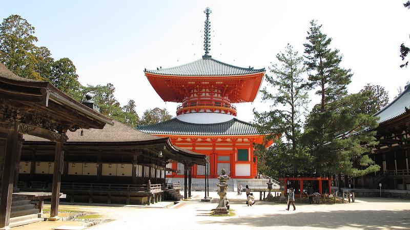 kouyasan-garan01b