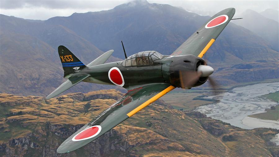 mitsubishi-airplanes-zero-2539153-1920x1080