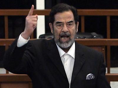 06123002_Saddam_Hussein_01