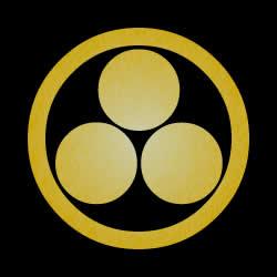 hoshi-01