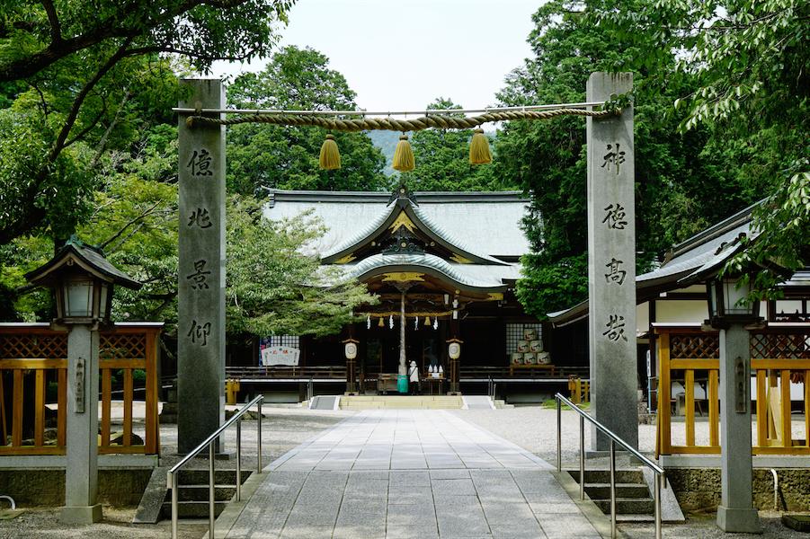140712_Oasahiko-jinja_Naruto_Tokushima_pref_Japan01s3