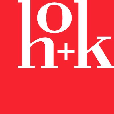 HOK_logo_pms179