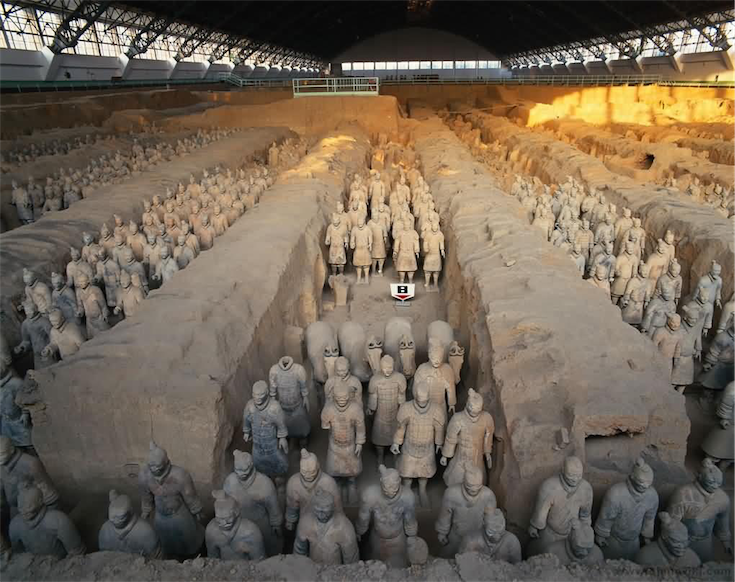 Terra_Cotta_Warriors06_f