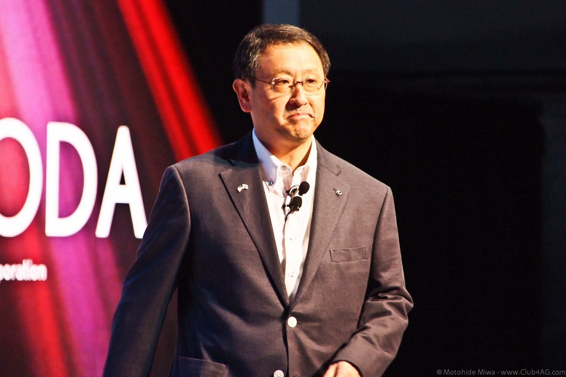 Mr._Akio_Toyoda