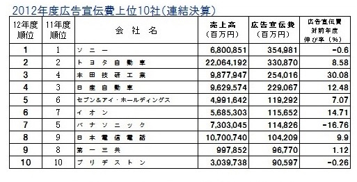 www.nikkei-koken.gr.jp-2