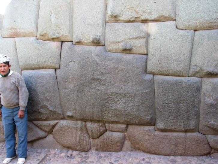 202.12 perimeter stone