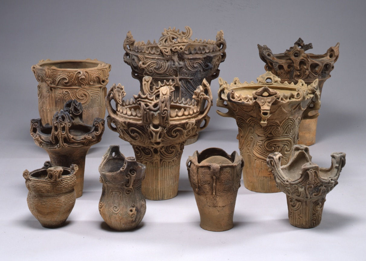 Jomon_Vessel3