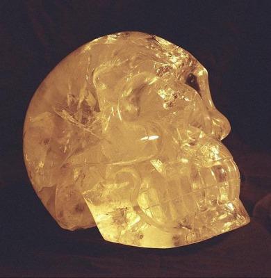 s_Crystal_skull
