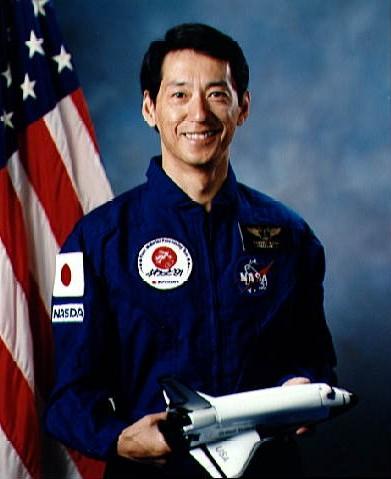 MamoruMohri-NASA
