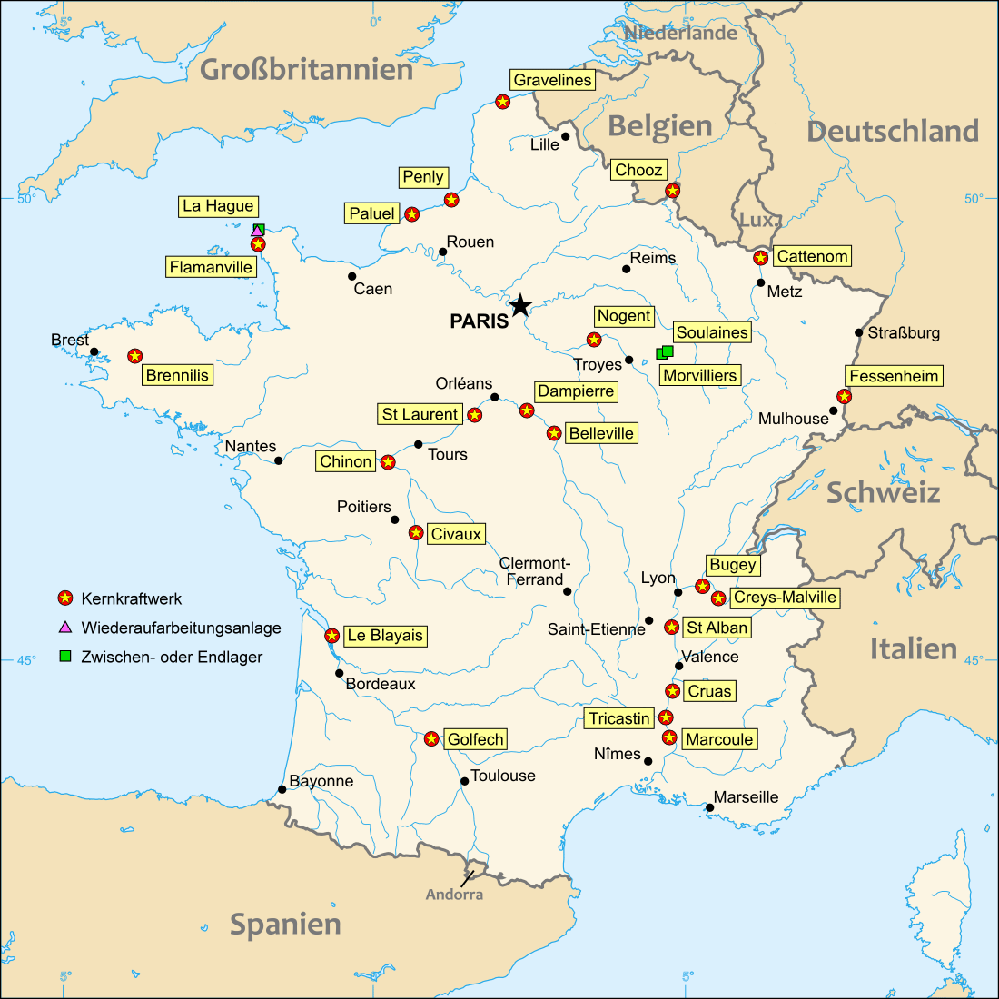 Nuclear_power_plants_map_France-de