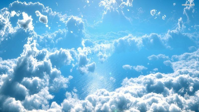 s_618750-blue-heaven