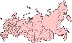 250px-RussiaJewish