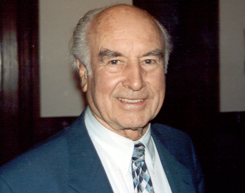 Albert_Hofmann_Oct_1993