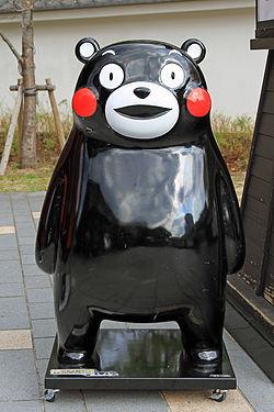 Kumamoto_Sakuranokouji_Kumamon_Figure_1
