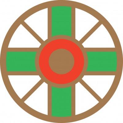 s_Imm_logo