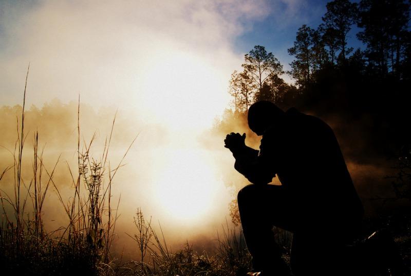 s_prayer-target1