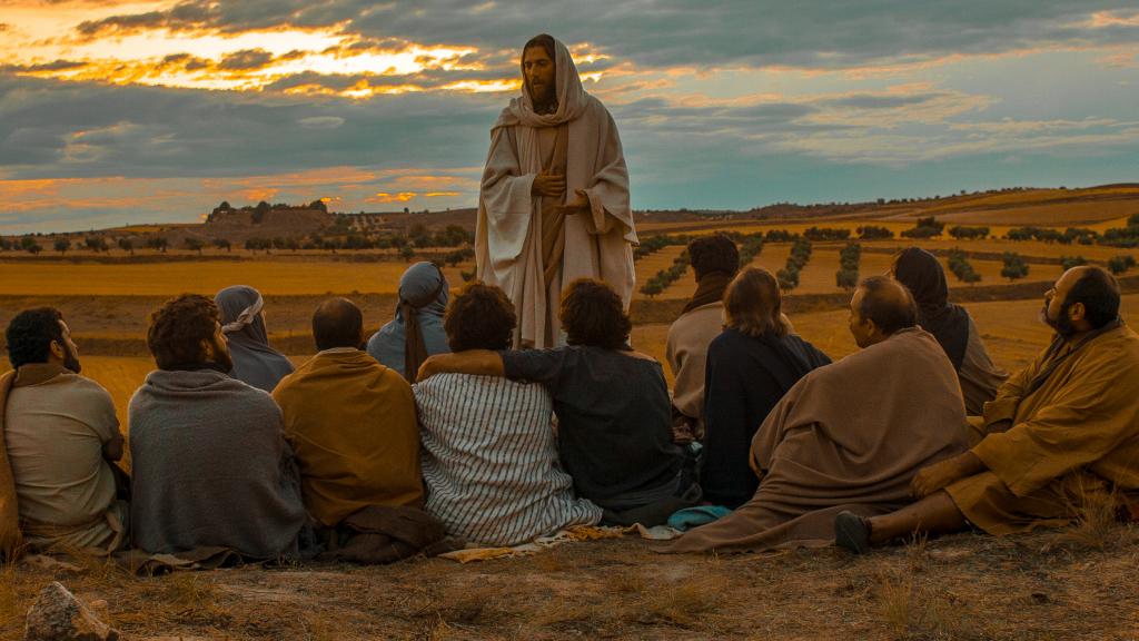 jesus_apostoles2_espina_dios