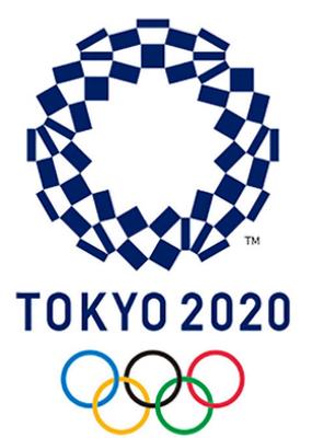 s_japan-2020-olympics-logo1