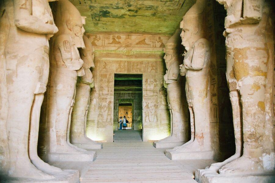 Egypt0009