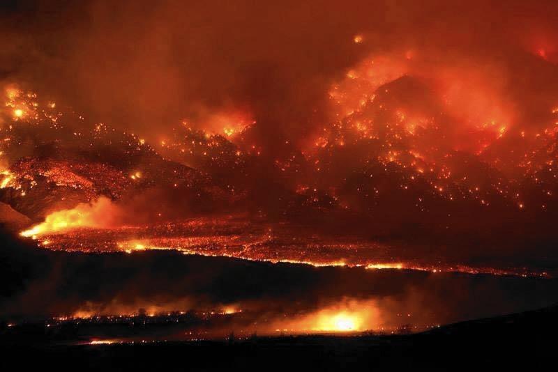 s_la-me-0613-norcal-fires-20150613
