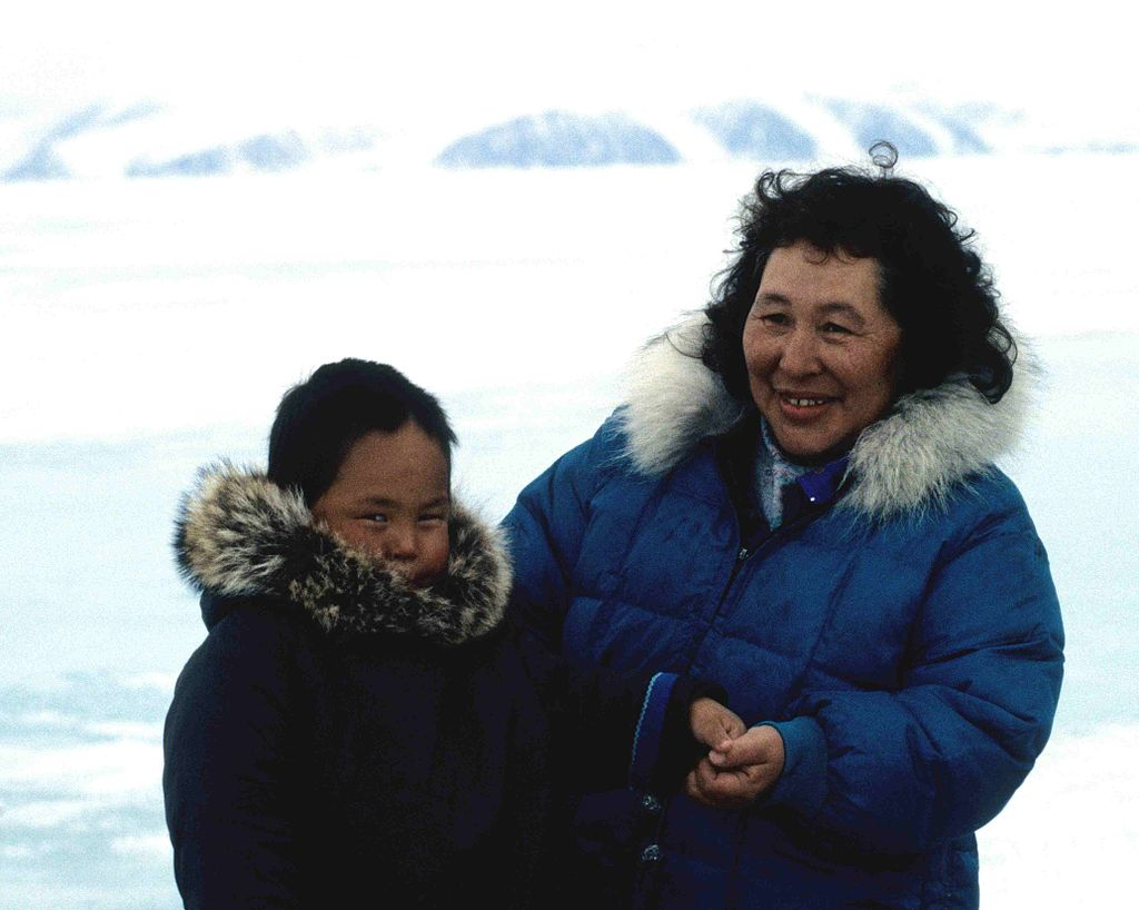 1024px-Inuit_Grandma_1_1995_06_11