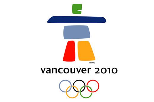 olympic_logo-7