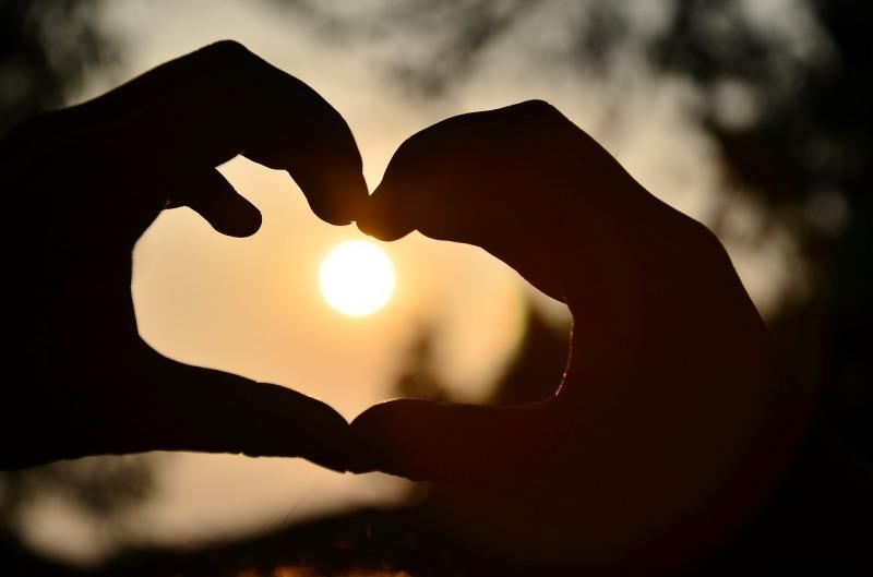 s_heart-583895_1280