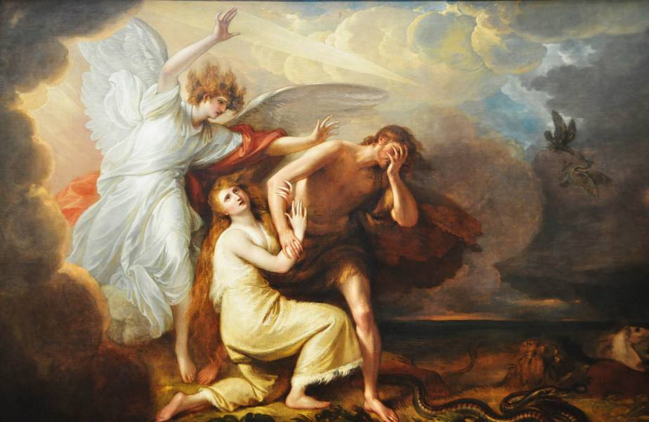 rs1_873-expulsion-of-adam-and-eve-benjamin-west