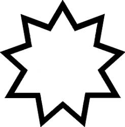 s_bahai_star-2